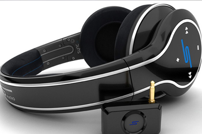 Comparatif Meilleur casque audio bluetooth