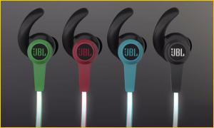 Écouteurs/oreillettes Bluetooth